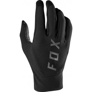 Rękawice Fox Flexair Black