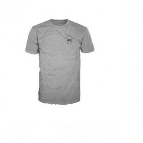 661 T-Shirt Premium Tee Heather XL szara
