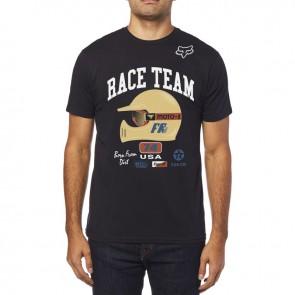 Fox Speedway koszulka
