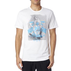 Fox Mcrider koszulka