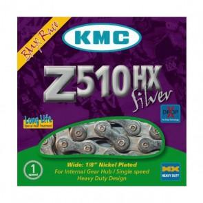 KMC Łańcuch Z510NP BMX 112 ogniw BOX