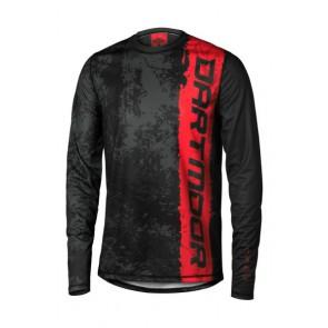 Dartmoor WOODS jersey