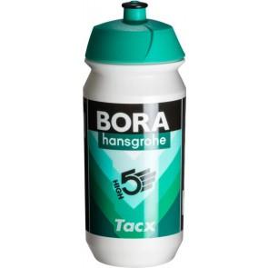 Bidon Shiva Pro Team BORA-Hansgrohe 500ml