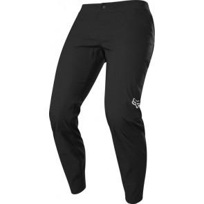 Spodnie Fox Ranger Black