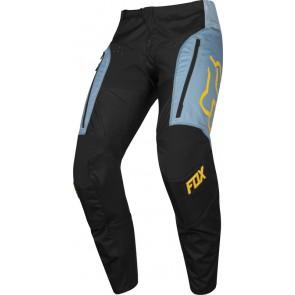Fox Legion spodnie