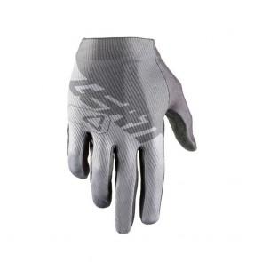 Leatt Rękawice Dbx 1.0 Glove Slate Kolor Szary