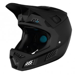 Fox Rampage Pro Carbon Kask Rowerowy