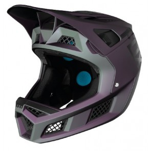 Fox Kask Rampage Pro Carbon