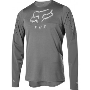 Fox Flexair Delta jersey