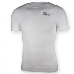 Rogelli koszulka krótki rękaw CHASE
