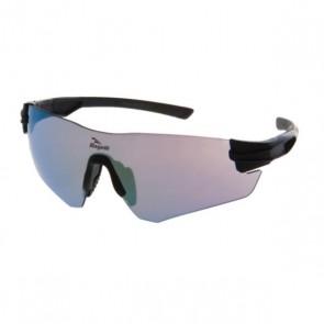 Rogelli okulary WRIGHT