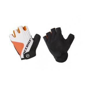 Accent SIROCCO rękawiczki