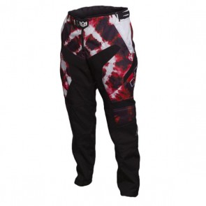 Royal Race 2012 pants