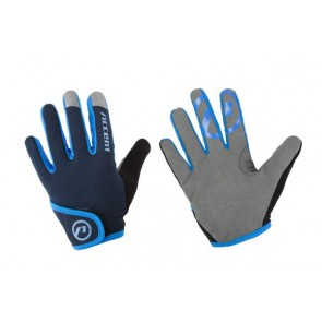 Accent JOCKEY rękawiczki dziecięce
