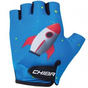 CHIBA rękawiczki COOL KIDS