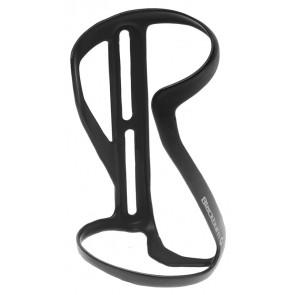 Koszyk na bidon BLACKBURN SIDE ENTRY karbonowy lewy czarny matowy