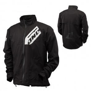 One Industries Atmosphere Windbreaker Kurtka