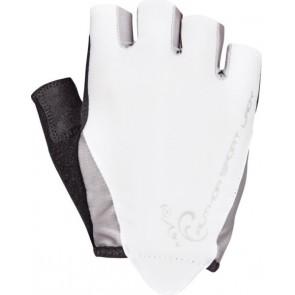 AUTHOR Lady Sport Gel rękawiczki