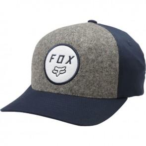 Czapka Z Daszkiem Fox Settled Flexfit