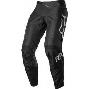Spodnie Fox Legion Black