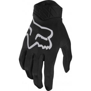 Rękawice Fox Flexair Black L