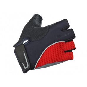 AUTHOR Team X6 rękawiczki