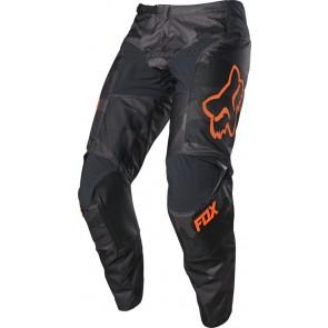Spodnie FOX 180 Trev camo