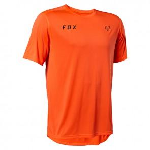 Jersey FOX Ranger Essential pomarańczowy