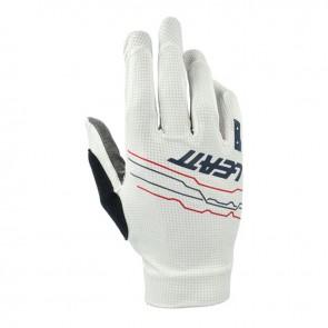 Rękawiczki LEATT MTB 1.0 Steel