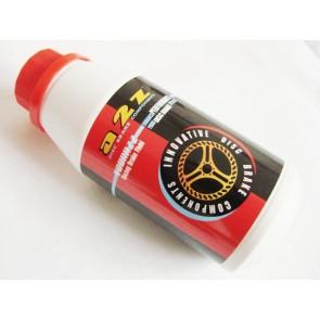 A2Z płyn hamulcowy DOT 5.1 250ml