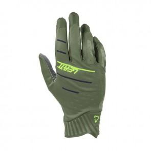 Rękawiczki LEATT MTB 2.0 Subzero Cactus