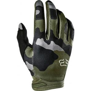 Fox Rękawiczki Dirtpaw Przm Camo
