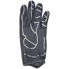 AUTHOR FF Pro rękawiczki
