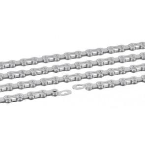 Łańcuch CONNEX 10sE 10rzęd. stal, 124 ogniwa, do E-bików