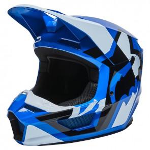 Kask FOX V1 Lux Blue