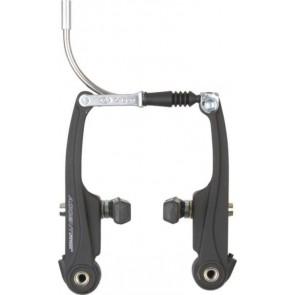 Accent Hamulce Modern-XC czarne
