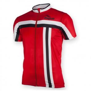 Rogelli koszulka BRESCIA