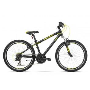 """Accent DNA 24"""" alloy rower młodzieżowy"""