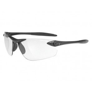 TIFOSI SEEK FC okulary