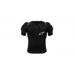 Alpinestars Evolution Jacket zbroja