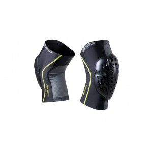 Alpinestars Vento Knee Protector ochraniacze
