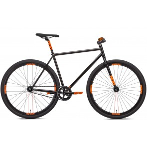 "NS Bikes Analog 28"" rower 2019 PREORDER"
