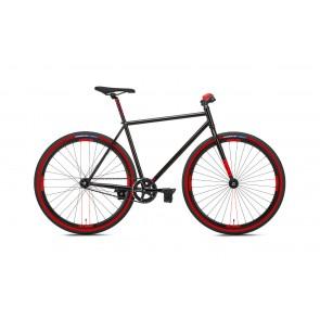 """Ns Bikes 2018 Analog 28"""" rower"""