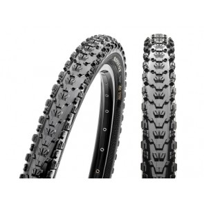 Maxxis Ardent 27,5x2,25 60TPI SINGLE SILKWHIELD EBIKE opona