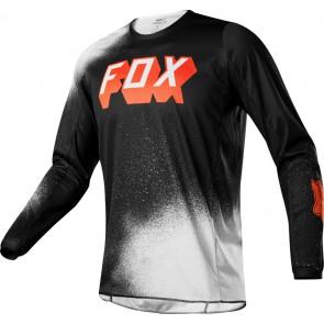 Bluza Fox Junior 180 Bnkz Se Black
