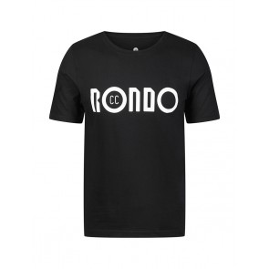 Rondo T-shirt Rondo Basicc