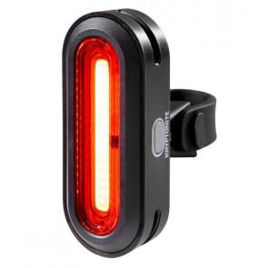 Kryptonite Lampa tylna AVENUE R-50 COB LED