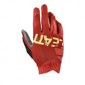 Rękawiczki LEATT Lady MTB 1.0 Gripr Cooper