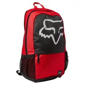 Plecak FOX 180 Moto Flame Red