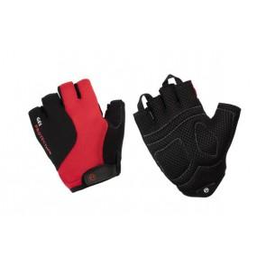 Accent RIDER rękawiczki